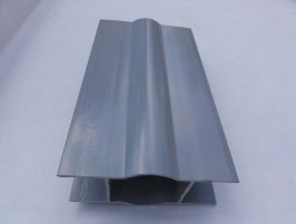 Držiak betónového panela