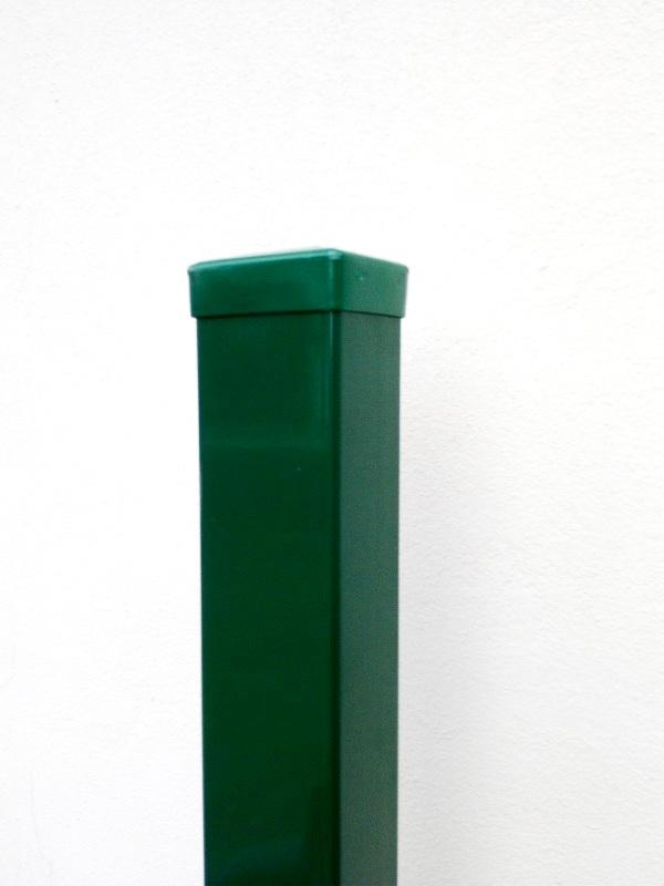 Stĺpik Jokel
