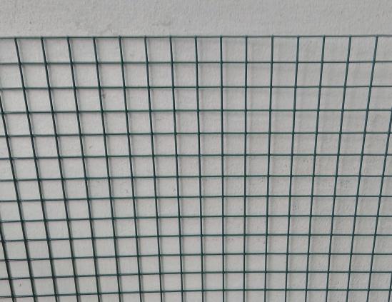 ESAPLAX PVC